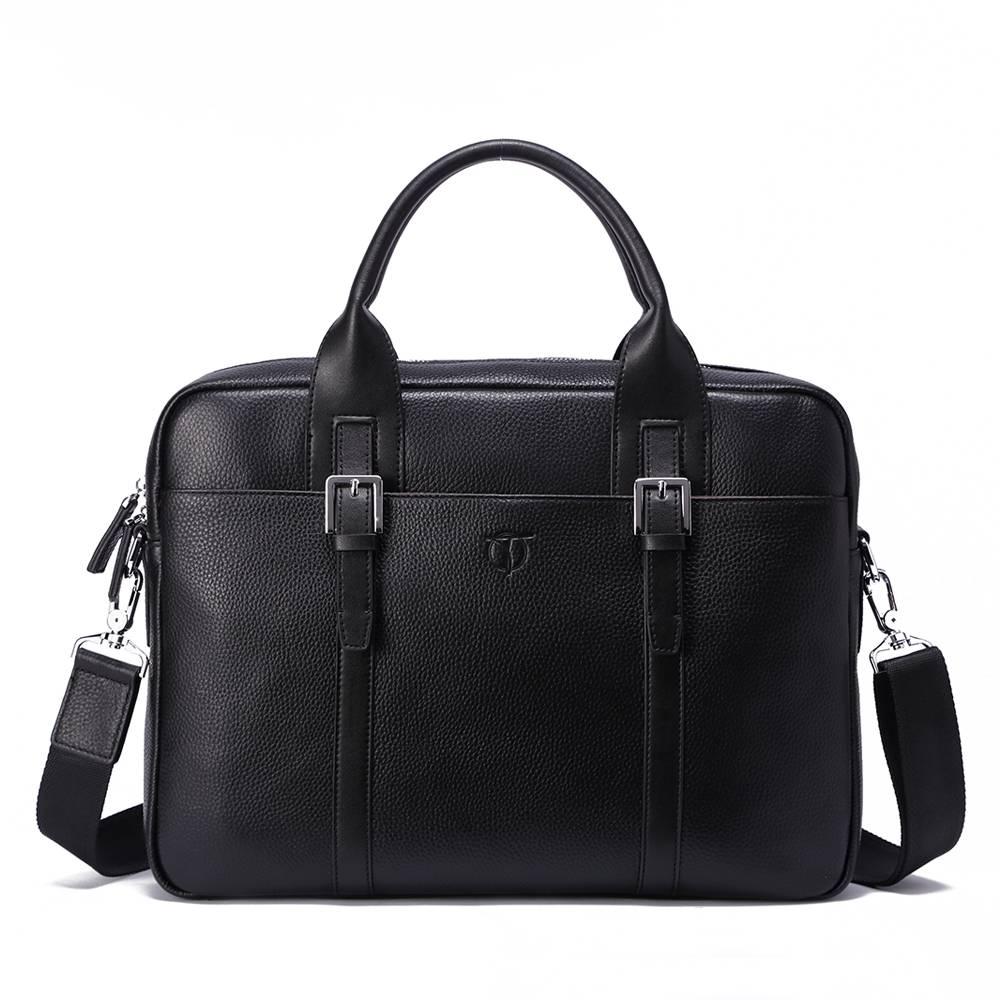 tui-da-nam-dang-briefcase-tta918110003-d (1)