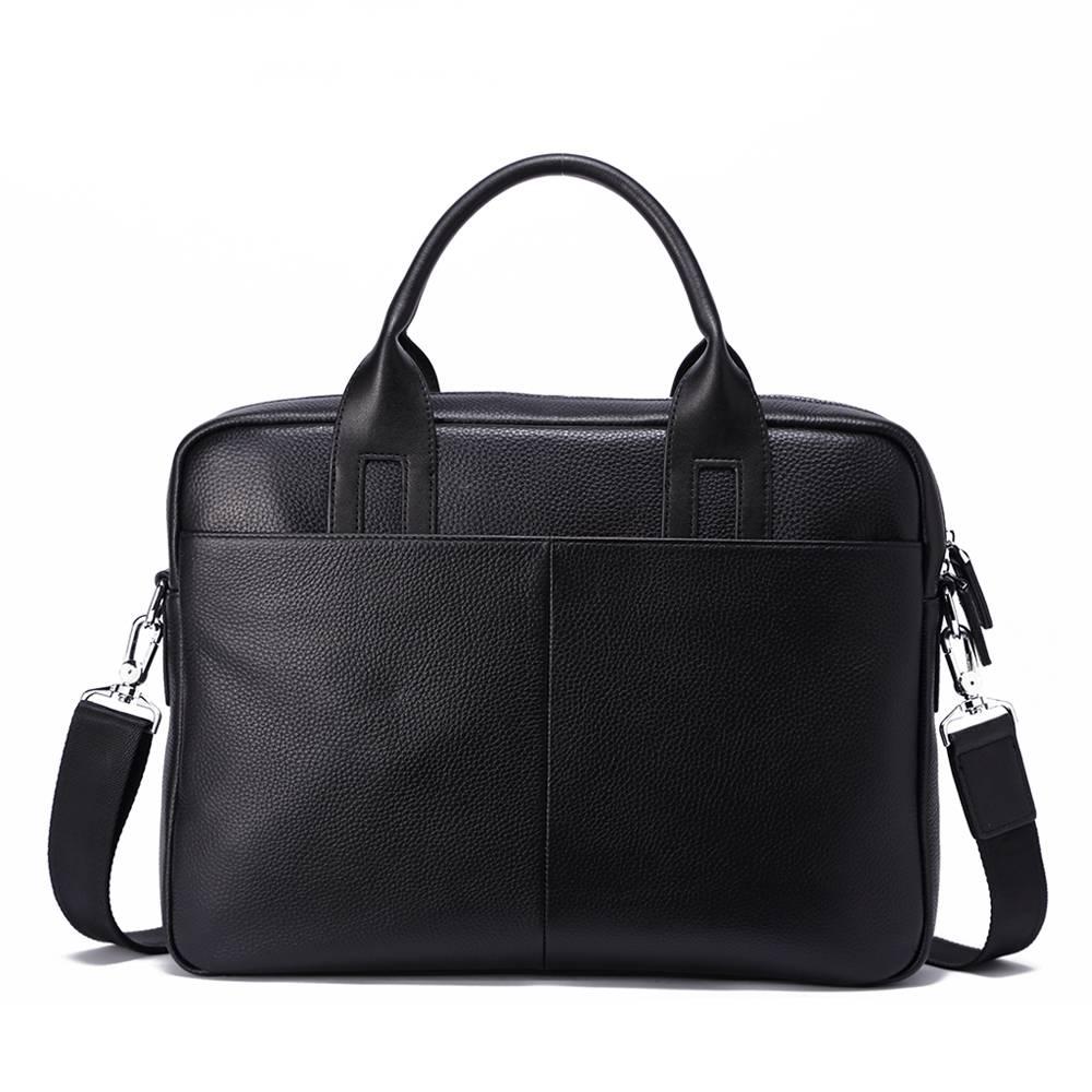 tui-da-nam-dang-briefcase-tta918110003-d (2)