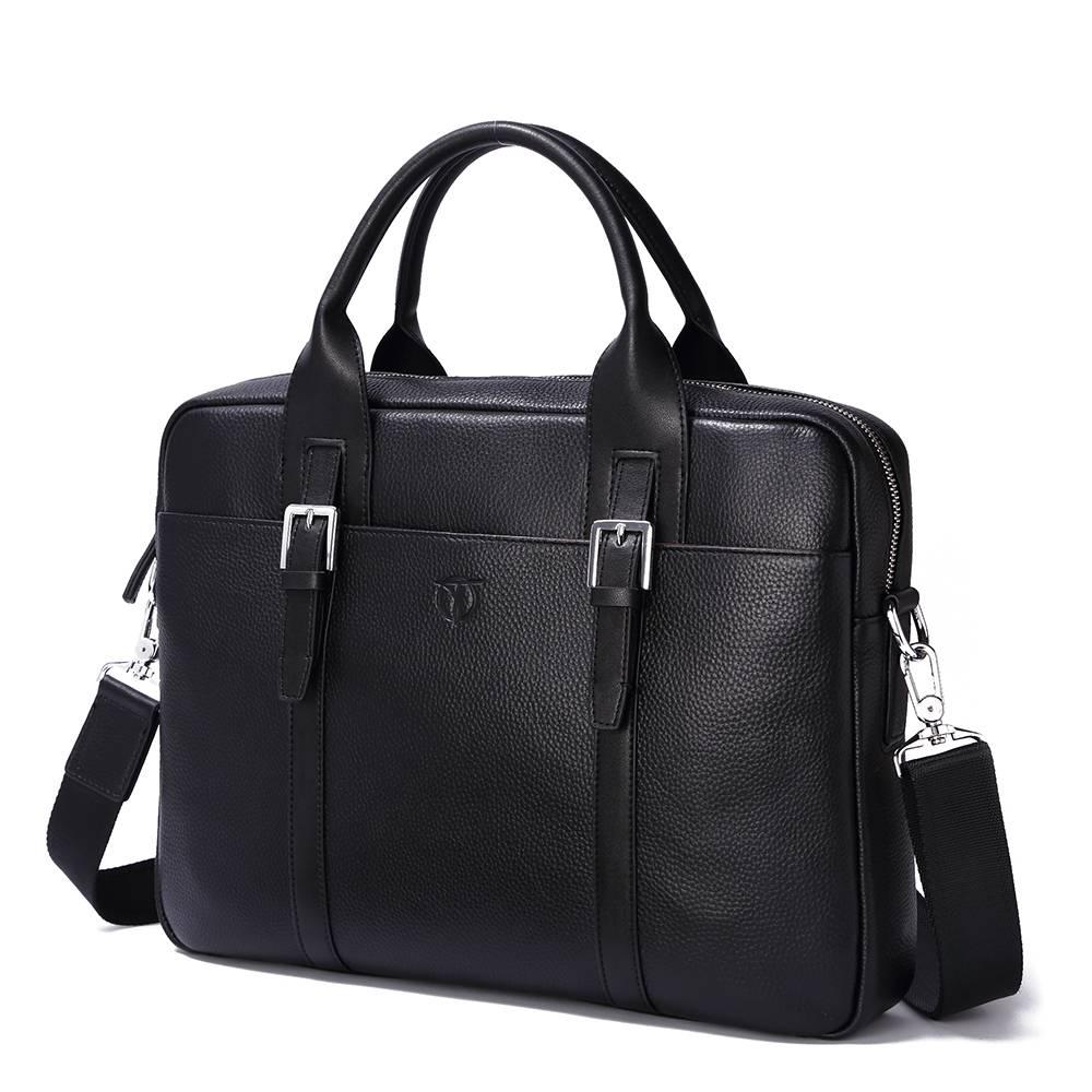 tui-da-nam-dang-briefcase-tta918110003-d (3)