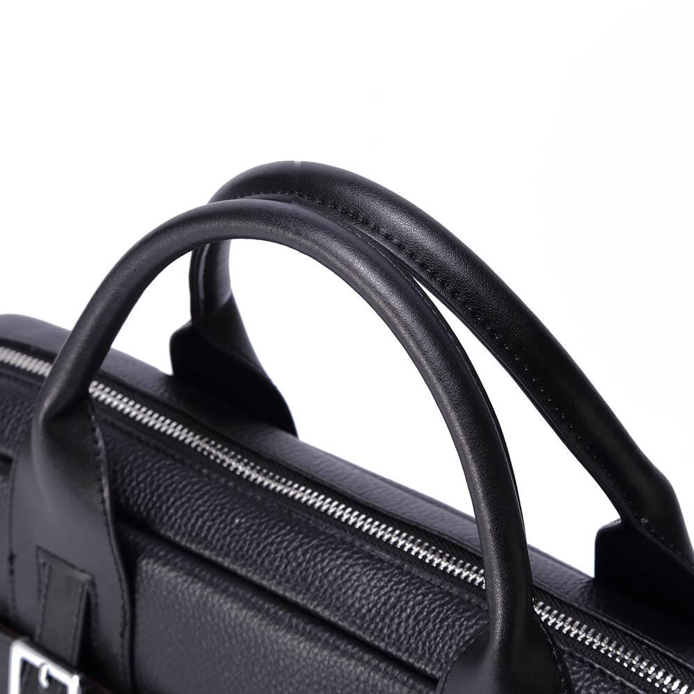 tui-da-nam-dang-briefcase-tta918110003-d (4)